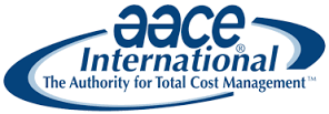 Association for the Advancement of Cost Engineers International