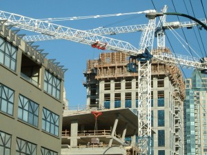 Construction and Schedule Management Services in Richmond, VA, USA