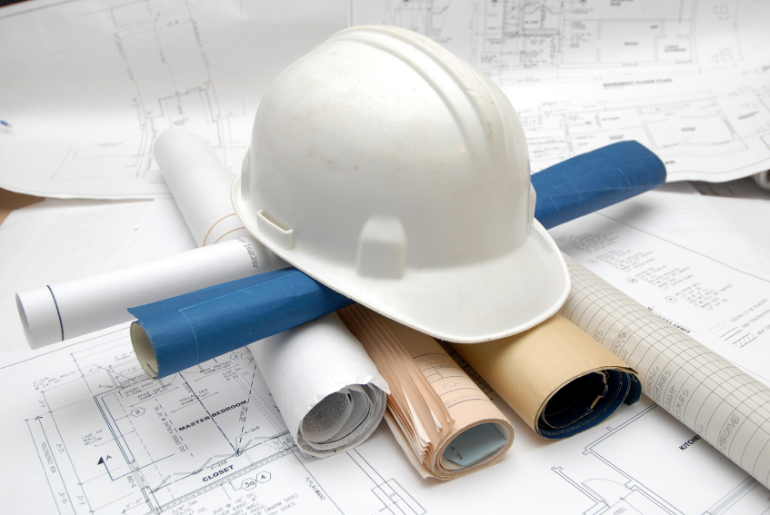 construction specification The construction specifications institute (csi) publishes the masterformat, which is the standard that is used most often for formatting construction specifications masterformat is the protected intellectual property of the construction specifications institute so we cannot provide a fill list of numbers and titles, but csi makes the full list.