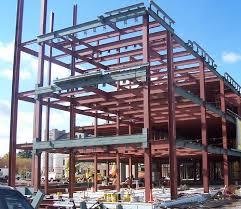 Struct Steel